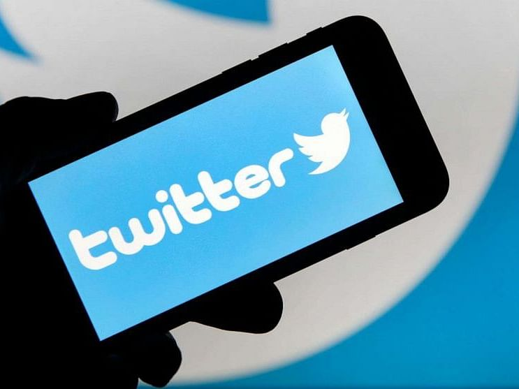 Twitter partners with EC, launches dedicated search prompt for Bihar polls