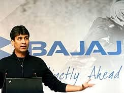 Bajaj Auto blacklists 3 news channels from ads for 'toxicity'