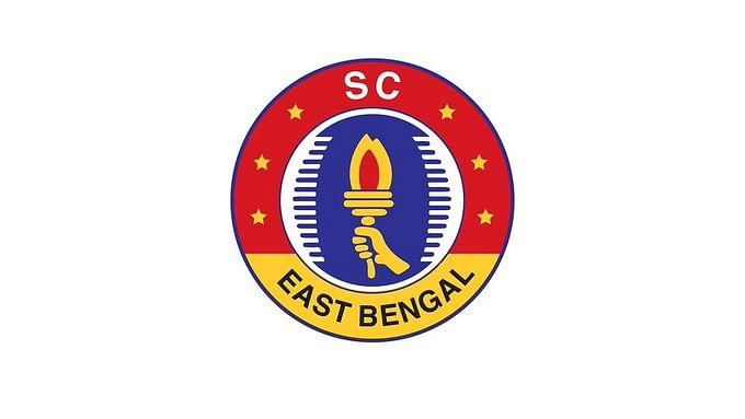 Historic East Bengal club rechristened: Know details