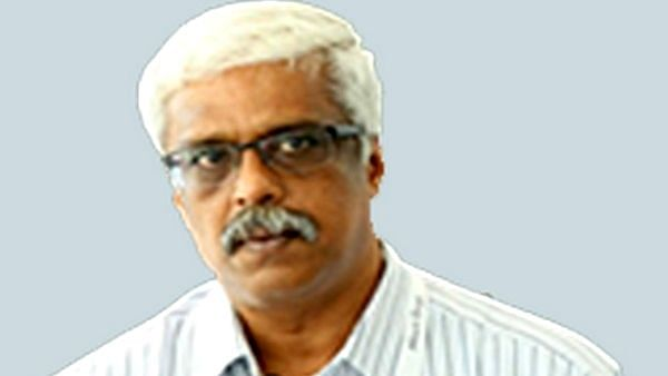 Catechized in Kerala gold smuggling case, IAS officer moves HC for anticipatory bail