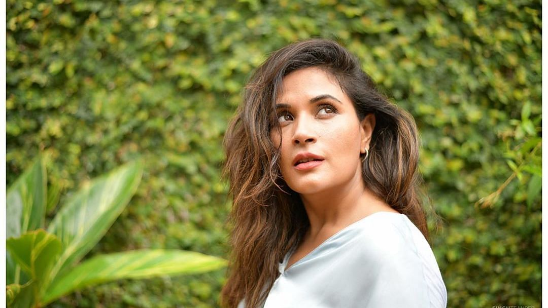 Richa Chadha gets 'unconditional apology' from Payal Ghosh; Know Why