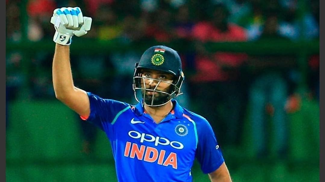IND vs AUS| Rohit Sharma likely to be a part of Australia tour: Reports