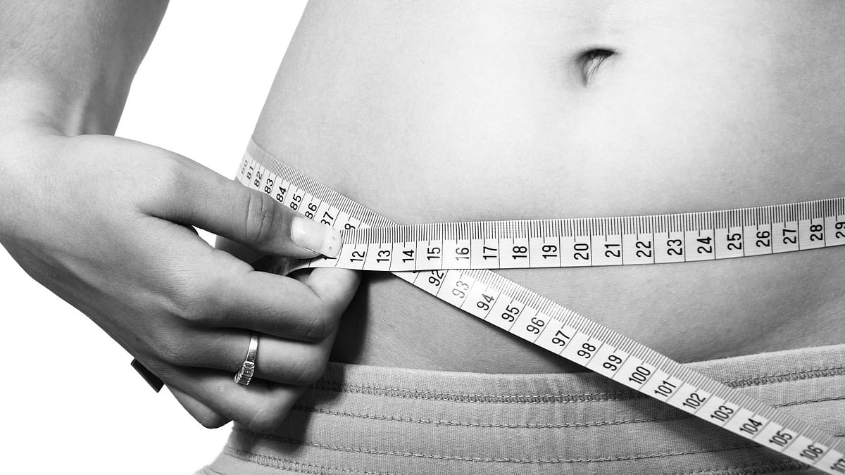 Want to reduce excess belly fat? Follow these easy hacks!