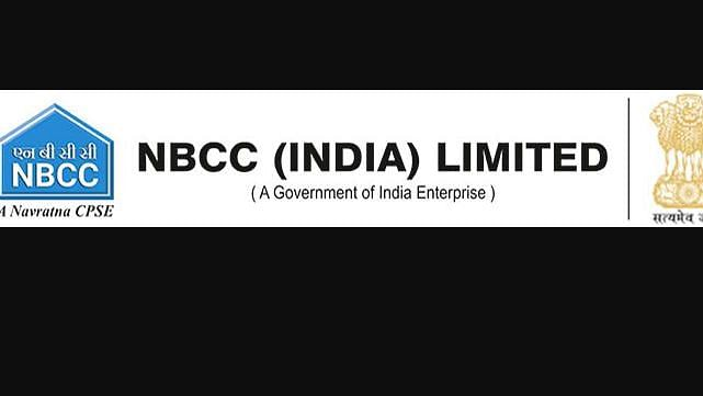 NBCC Recruitment 2020: Apply online for 100 engineer posts