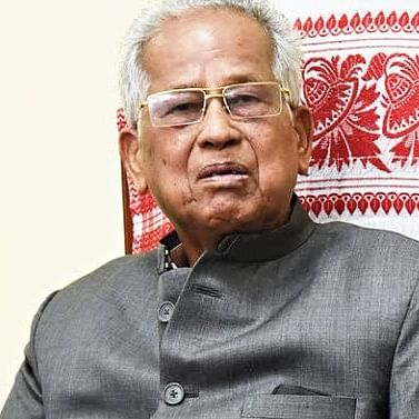 Tarun Gogoi: 10 lesser-known facts about the modern political stalwart from Assam