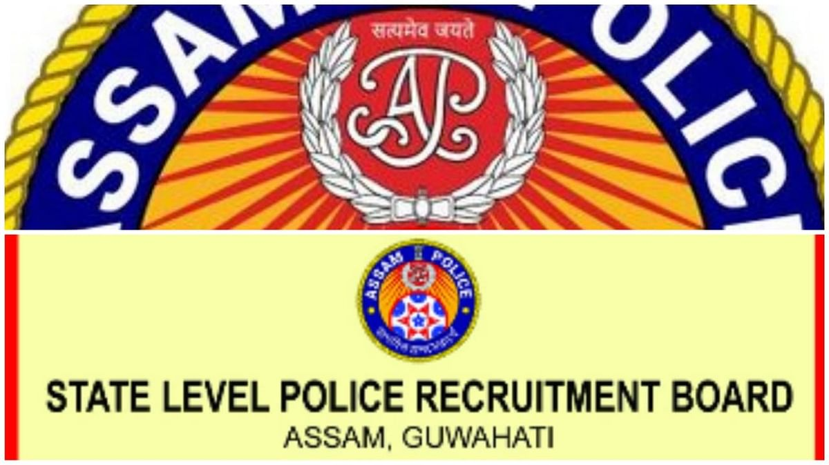 SP Kumar Sanjit Krishna's alleged involvement in the Assam Police SI recruitment case had come to light in the CID investigation