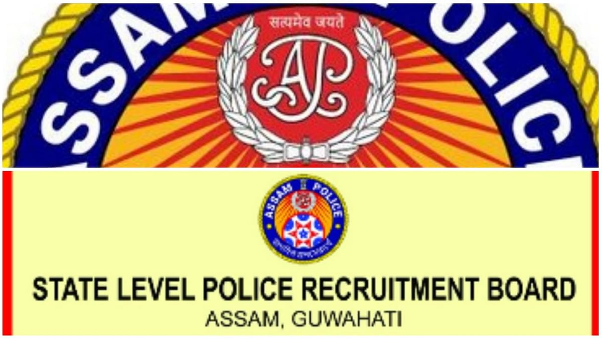 Assam SI Recruitment: Check IMPORTANT guidelines for the written exam