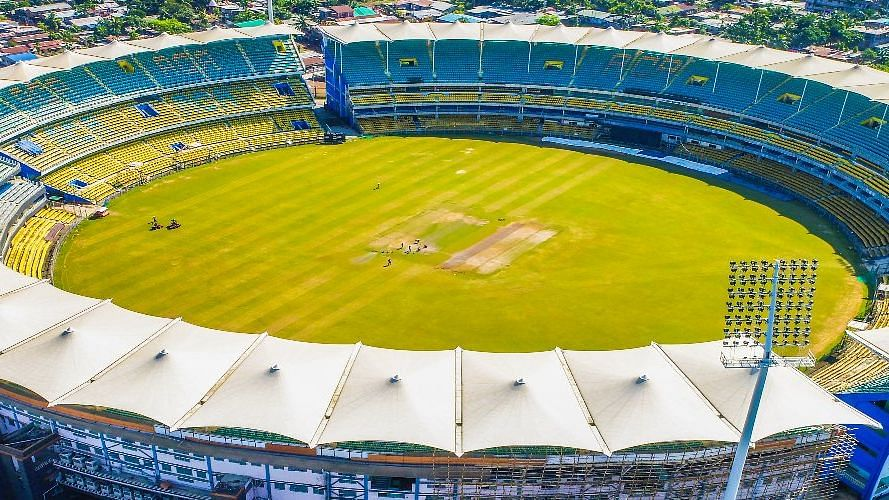 Assam Cricket Association to organise 12-day fitness camp for U-19 players