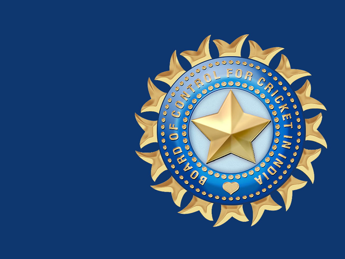 BCCI ends 14-year contract with Nike, signs MPL as new kit sponsor