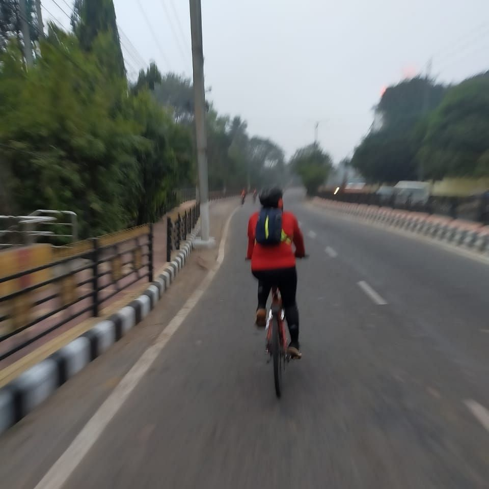 Along with the practice of cycling, markets have also seen a major transformation in response from buyers in recent times