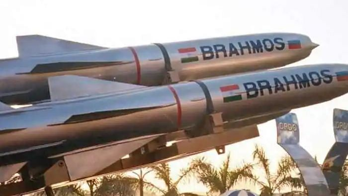 India to carry out multiple launches of BrahMos supersonic cruise missiles by month-end