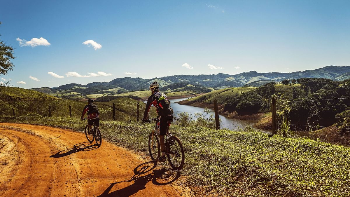 Guwahati appoints ambassadors to promote cycling culture