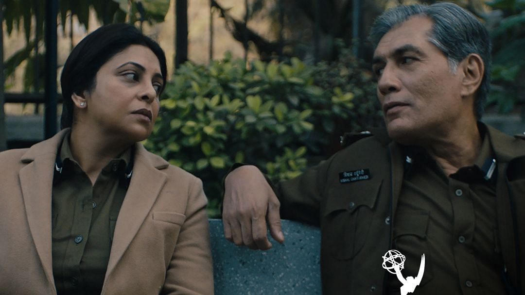 Actor Adil Hussain made to the list due to his stellar performance in the movie Pareeksha directed by Prakash Jha