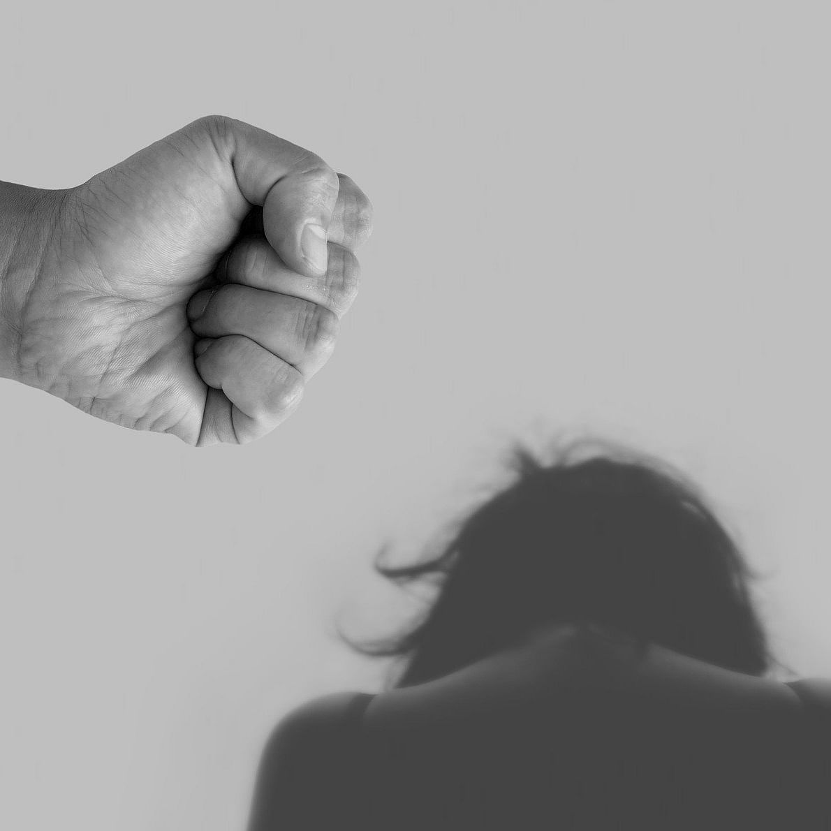 Nagaland woman molested in Ahmedabad; accused calls her 'woman from Thailand'