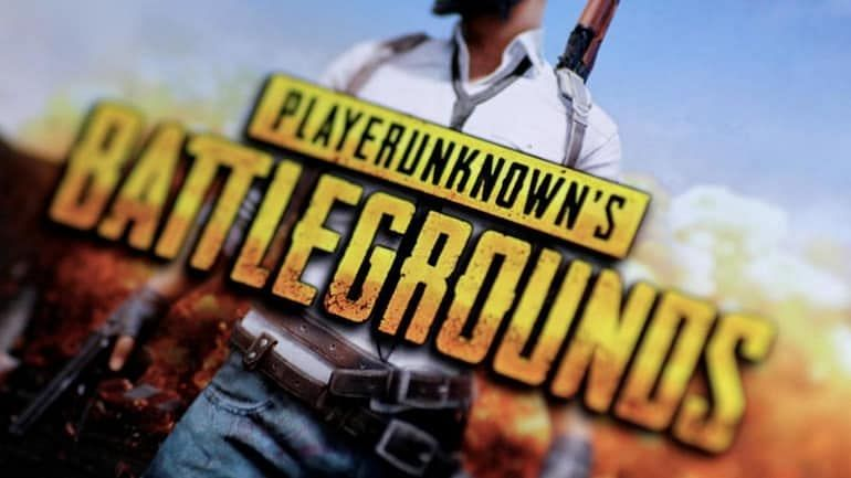 PUBG Mobile India launch officially announced; to hire over 100 employees in India