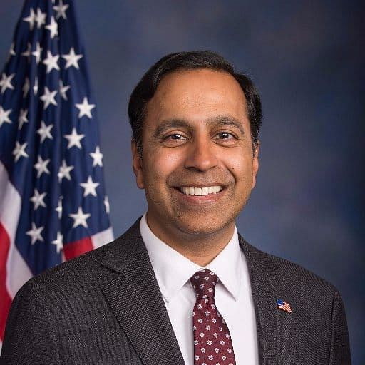 Here are 6 Indian-American winners from 2020 US elections