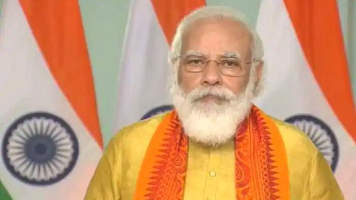 PM Modi to unveil 'Statue of Peace' in Rajasthan today