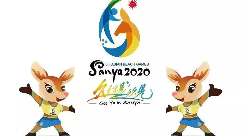 Players from Assam & Manipur to participate in Asian Beach Games 2020