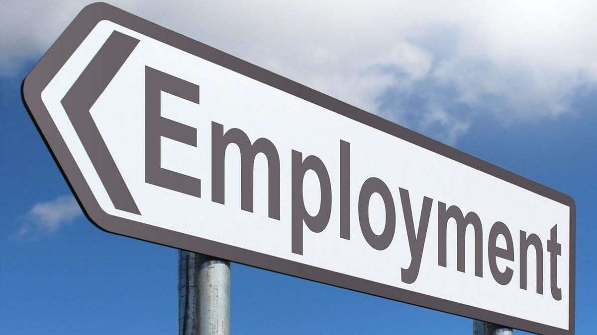 Lost your job in COVID-19? Four Assam-based vacancies for you to apply