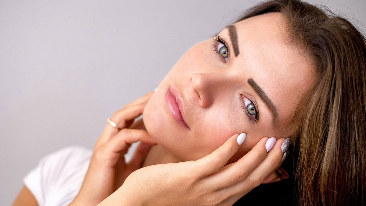 Winter making your skin dull and dry? Try these 5 homemade hacks to restore the glow