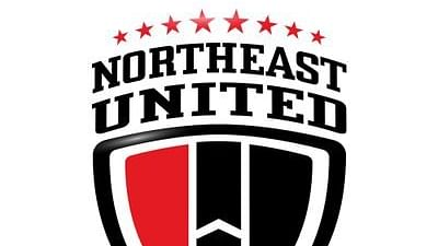 ISL 2020-21: NorthEast United FC - Fixture, Squad, Live Streaming Details