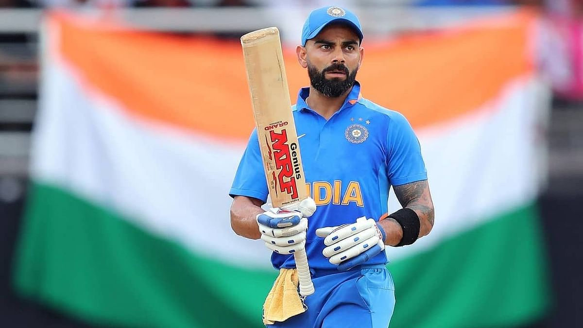 IND vs AUS| Indian captain Virat Kohli might miss the later part of Aussie tour