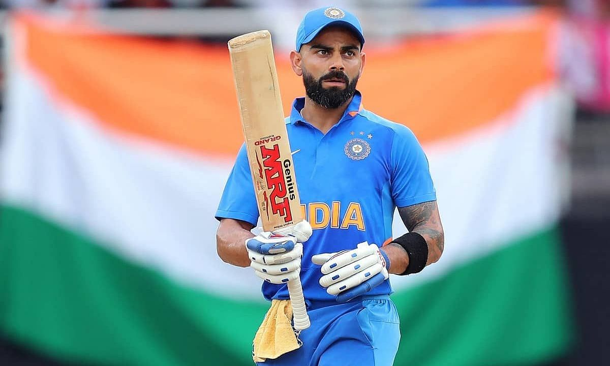 Virat Kohli might miss out on the later part of the India tour of Australia owing to personal reasons