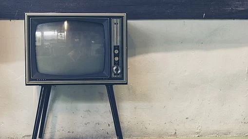 World Television Day: 5 iconic songs about the 'Idiot box'