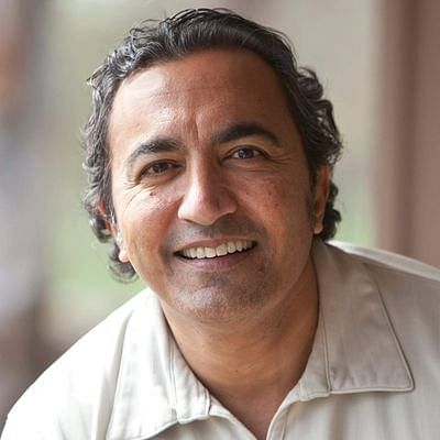 Ami Bera won from California's 7th Congressional district