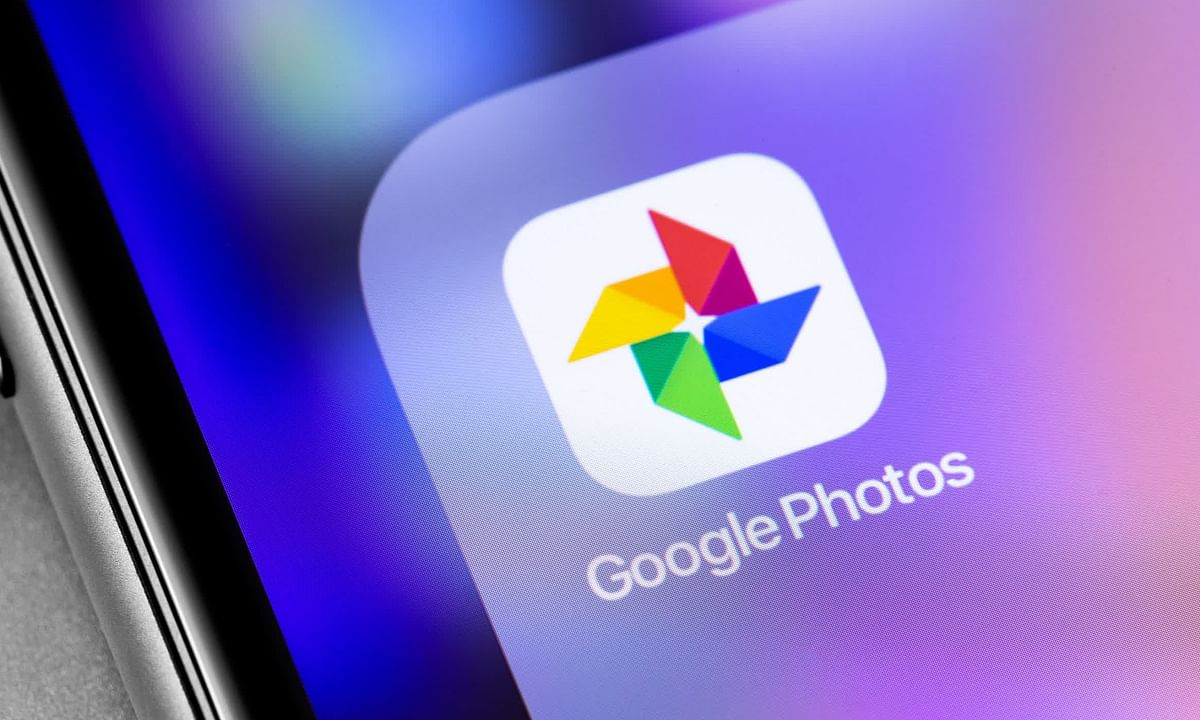 Google notes that if you upload your photos and videos in original quality, the changes made will not impact you