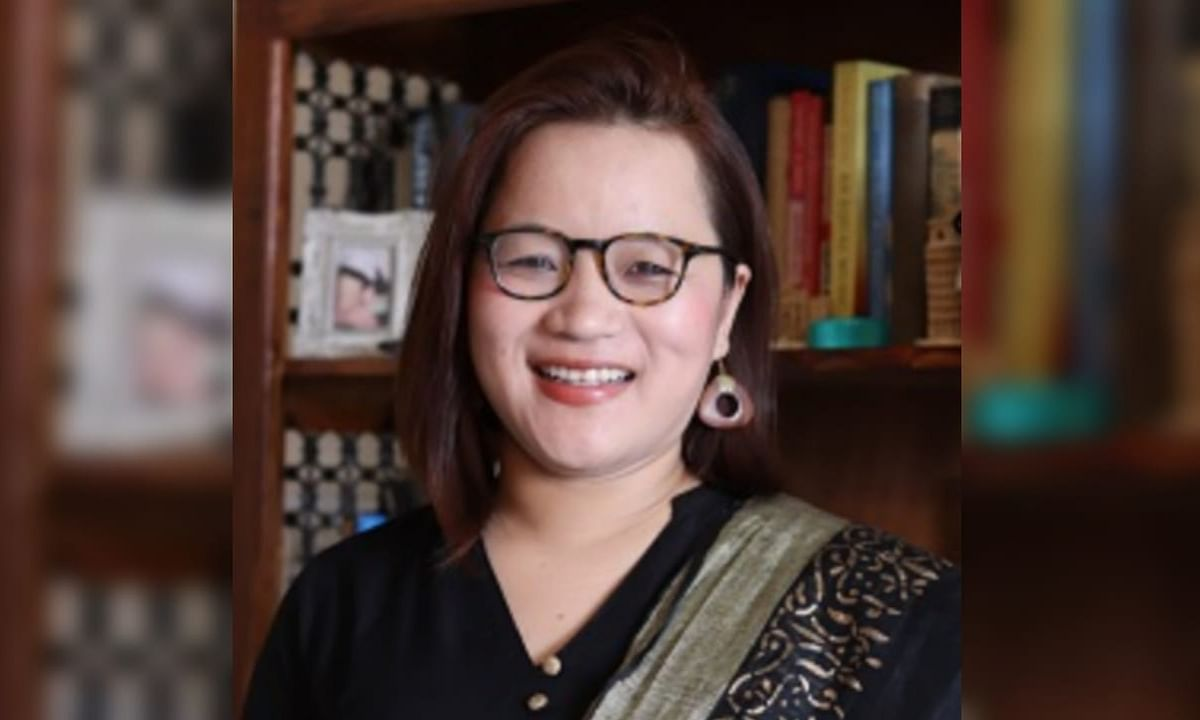 She is currently serving as an Advisor Health Transformation with additional I/C of northeast states at the Public Health Foundation of India