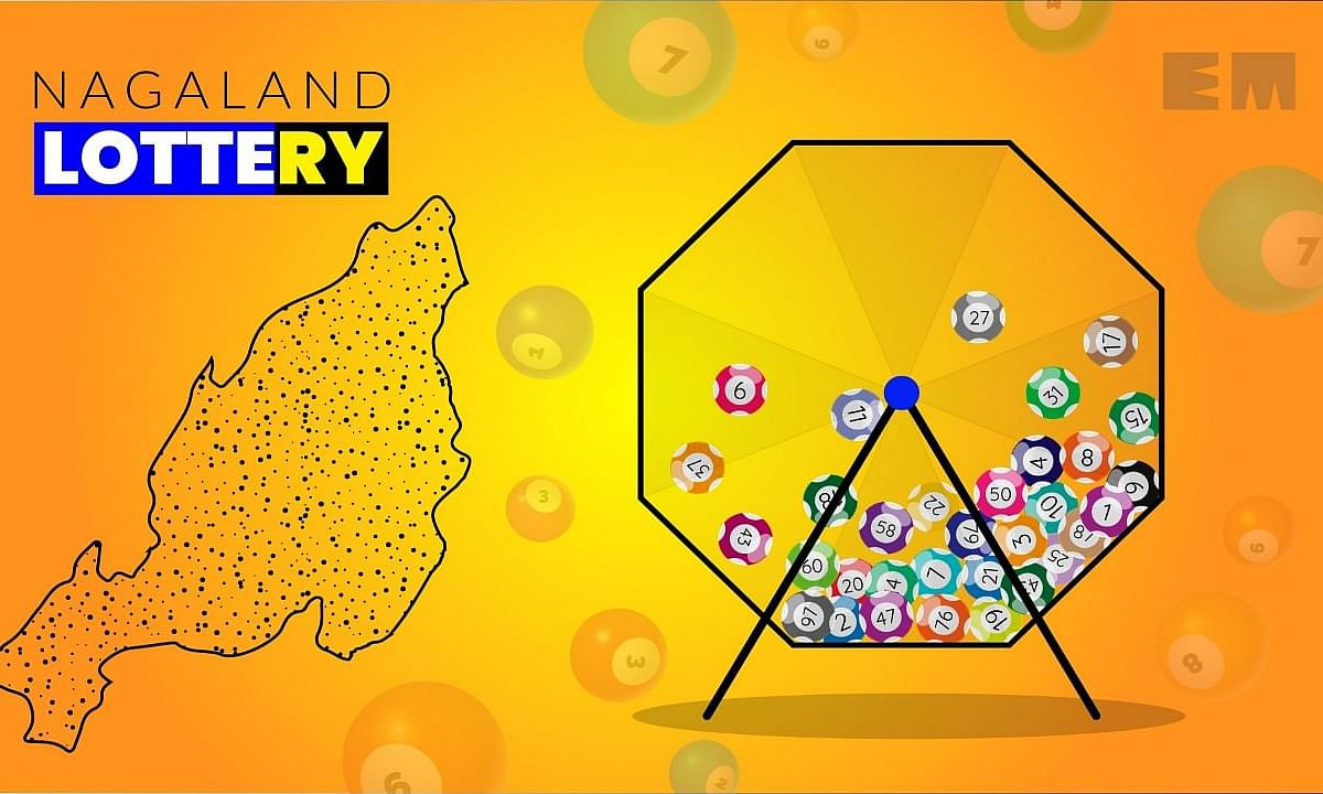 Results of Dear Mercury Wednesday lottery results announced