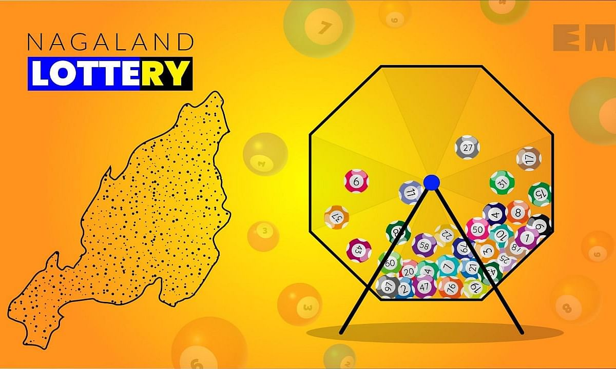 Results of Dear Mars Saturday lottery results announced