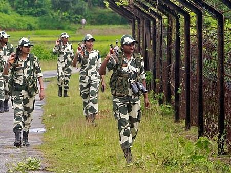 India-Bangladesh border talks to be held in Guwahati for the first time