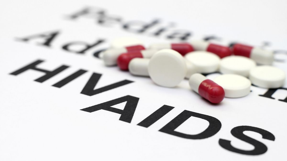 Alarming situation of HIV/AIDS in Manipur, Nagaland and Mizoram, says NACO report