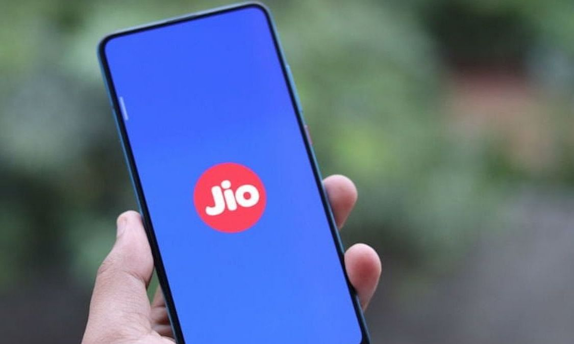 According to a report, the Jio Android phone is still in testing and could take around three months to debut in the market