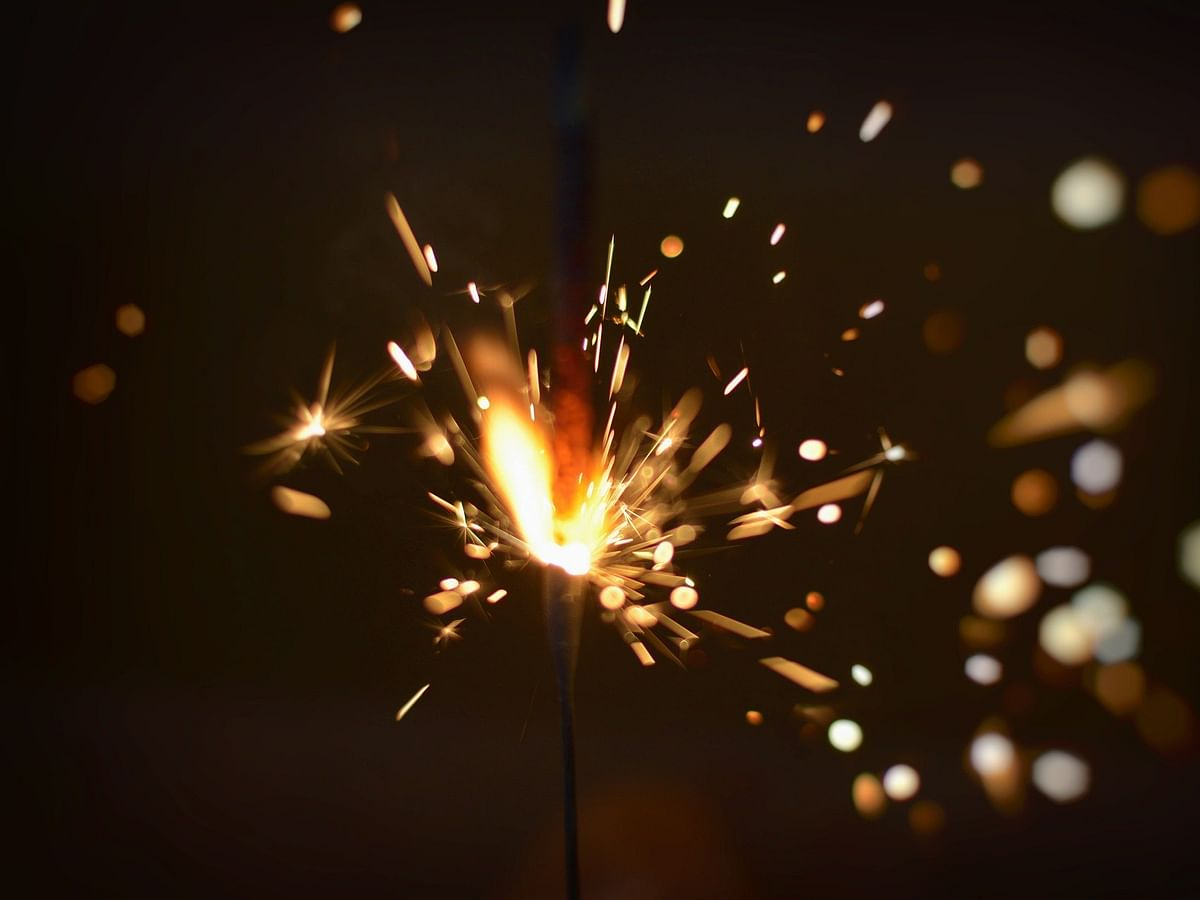 Can you burn firecrackers in East Khasi Hills this festive season? Find out