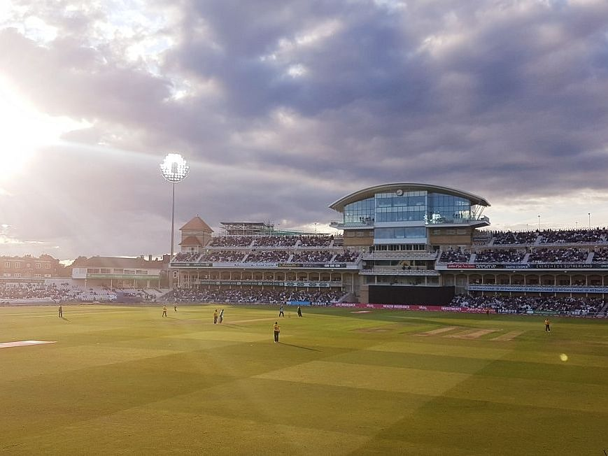 T20 world crown could be decided on who will win today?