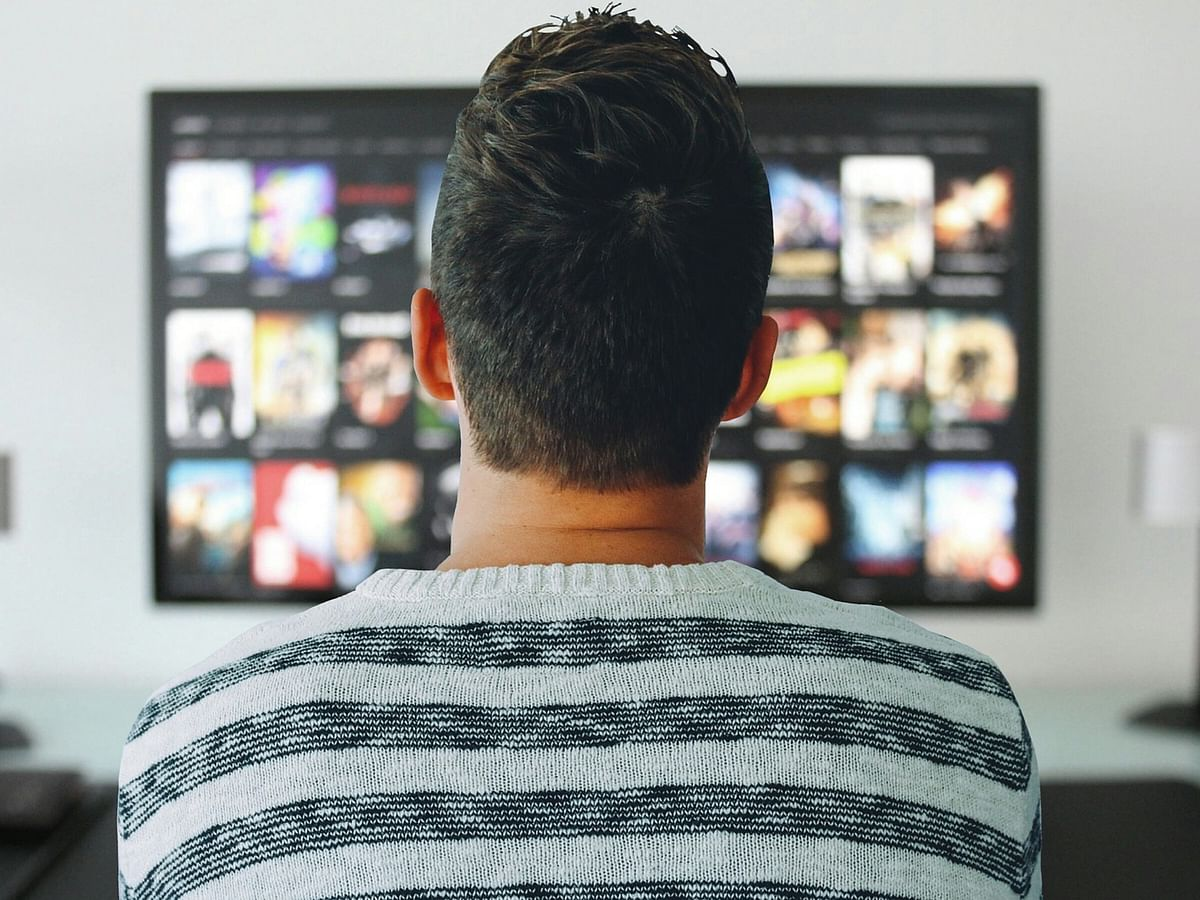 Video streaming revenue in India expected to triple by 2024
