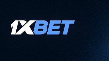 The best betting partner for cricket enthusiasts