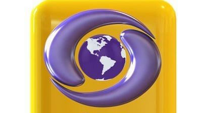 Guess which country watches Doordarshan the most after India