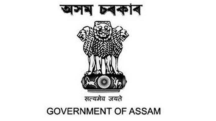 Seven vacancies in Assam Secretariat: Here's how to apply