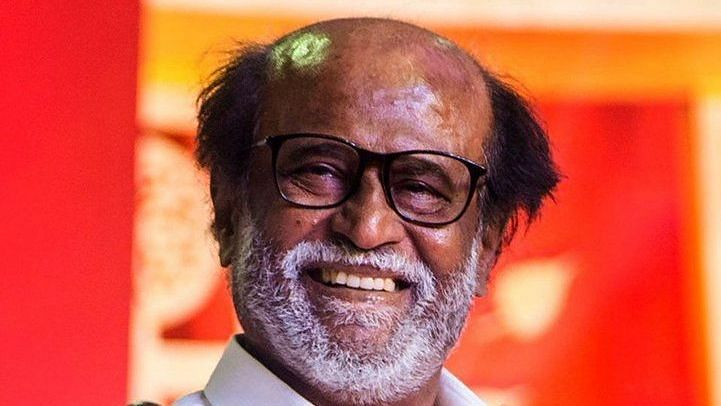Rajnikanth to fans: Don't pain me with appeals for politics