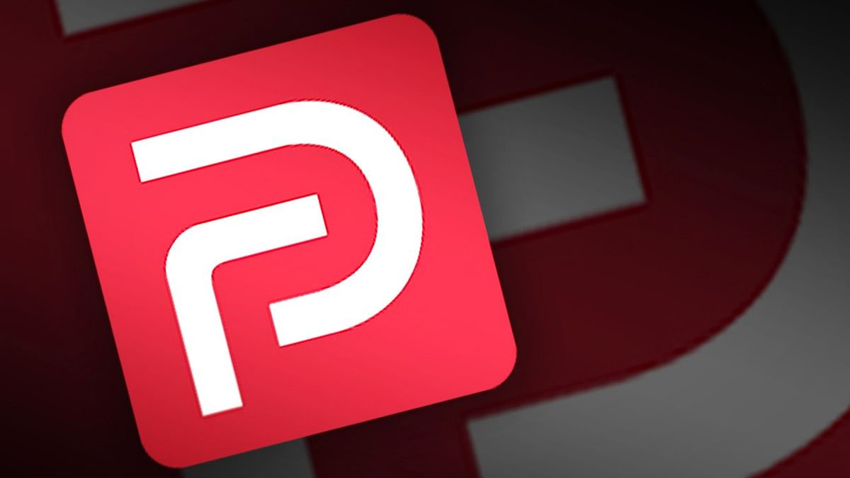 Parler app removed from Amazon, Apple platforms for alleged role in US riots