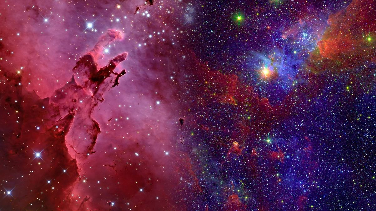 IIT Guwahati researchers find new clues to how and why stars die
