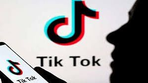 The government had blocked Tiktok and Helo along with 59 apps in June and has communicated to the companies that the order to block them will be continued