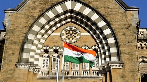 US welcomes India at the UN Security Council