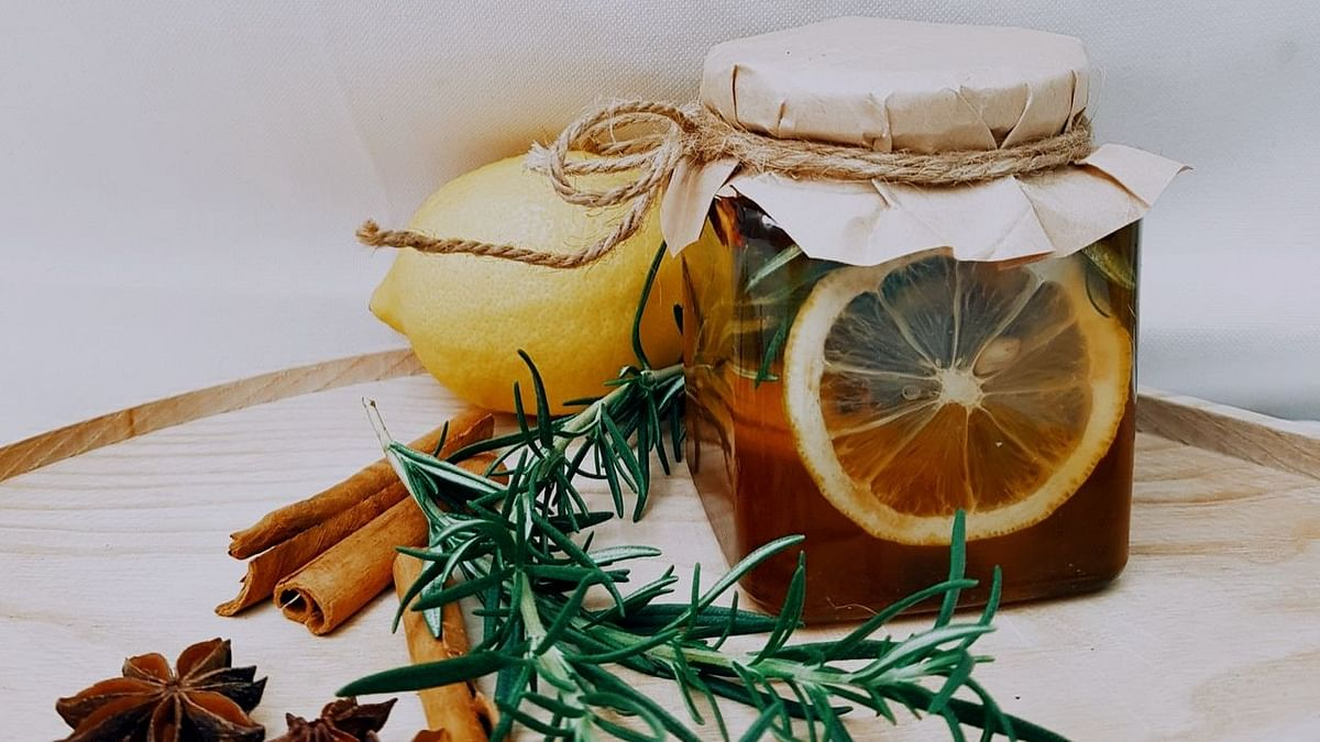 New year began with a hangover? 5 home remedies to deal with it