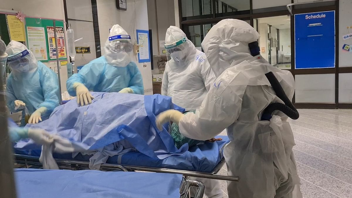 ขั้นตอนเคลื่อนย้ายผู้ป่วยเข้าห้องผ่าคลอด