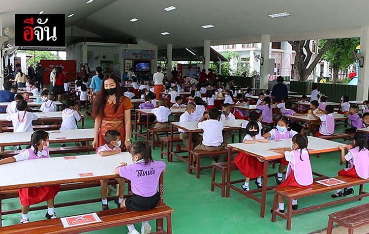 โรงเรียนเทศบาลบ้านโนนชัย